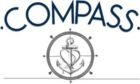 Compass Whole Health Logo