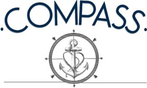 Compass Whole Health