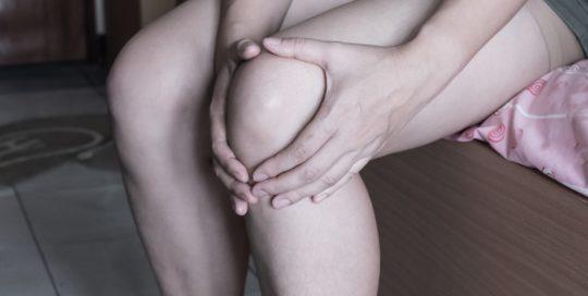 pain, esthetic injuries, sports injury