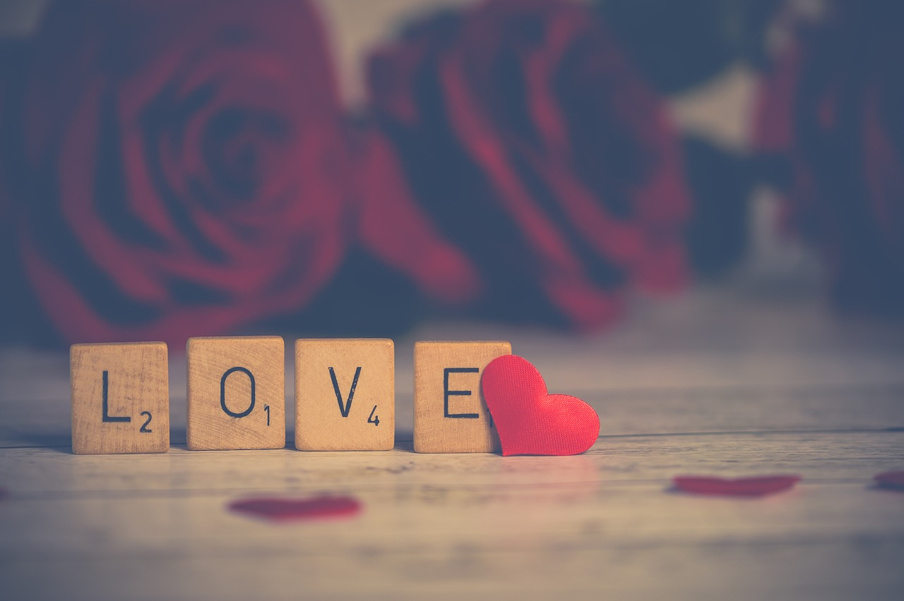 The Five Love Languages – Do They Affect How We Respond?